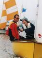 CVRDA Rally at Roadford S.C. 2000 -  - Roadford 2000