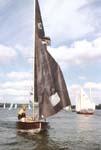 CVRDA Rally at Roadford S.C. 2002 - 1st vintage boat......again.....sigh! - Roadford 2002
