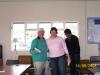 -  - Corus 2008