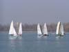 -  - Whitefriars 2012