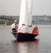 Roadford 2001