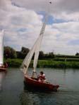 Bristol Avon 2002