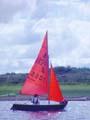 Roadford 2003