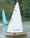 Shearwater 2003