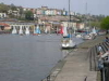 Baltic Wharf 2007
