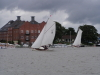 Oulton Broad 2010